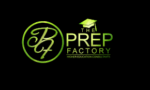 The PREP Factory