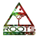 Roots Wellness